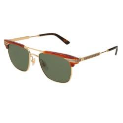 Gucci GG0287S 004 Avana