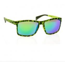 Italia Independent I-SPORT 0113 - 0113.037.000 Verde Multicolore