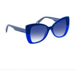 Italia Independent I-Plastik 0904V2.021.022 Blu