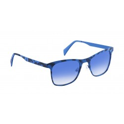 Italia Independent I-Metal 0024.023.000 Blu