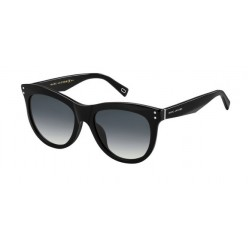 Marc Jacobs 118-S 807 9O Nero