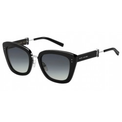Marc Jacobs MJ 131/S - 807 HD Nero