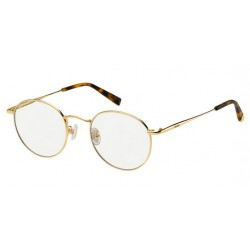 Max Mara MM NEEDLE VIIFS - J5G 99 Oro