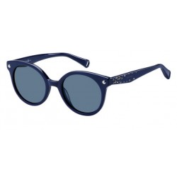 Max & Co 356S PJP Blu