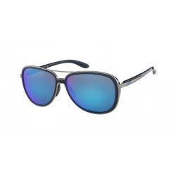Oakley OO 4129 SPLIT TIME 412907 NAVY