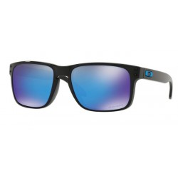 Oakley Holbrook OO 9102 F5 Polished Black