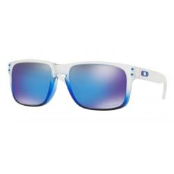 Oakley Holbrook OO 9102 G5 Sapphire Mist