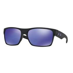 Oakley OO 9189 TWOFACE 918908 MATTE BLACK