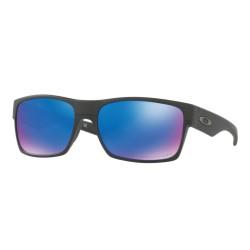 Oakley OO 9189 TWOFACE 918935 MATTE BLACK