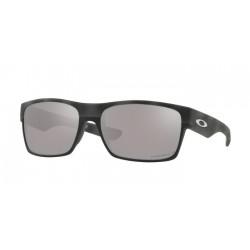 Oakley OO 9189 TWOFACE 918941 BLACK CAMO