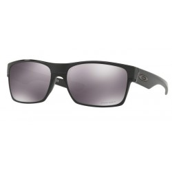 Oakley OO 9189 TWOFACE 918937 POLISHED BLACK