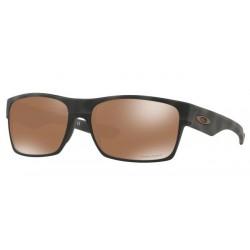 Oakley OO 9189 TWOFACE 918940 OLIVE CAMO
