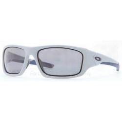 Oakley Valve OO 9236 05 Polarizzato Matte Fog