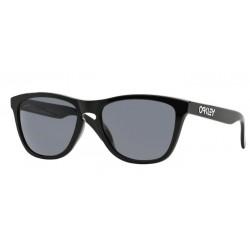Oakley OO 9245 FROGSKINS (A) 924501 POLISHED BLACK