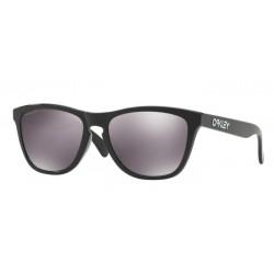 Oakley OO 9245 FROGSKINS (A) 924562 POLISHED BLACK