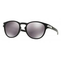 Oakley OO 9265 LATCH 926540 GRID MATTE BLACK