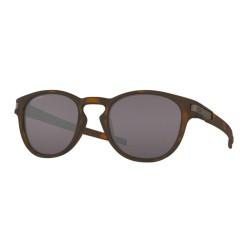 Oakley OO 9265 LATCH 926550 MATTE BROWN TORTOISE