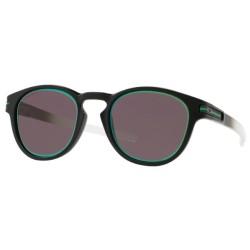 Oakley OO 9265 LATCH 926534 MATTE BLACK