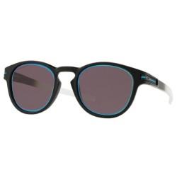 Oakley OO 9265 LATCH 926535 MATTE BLACK