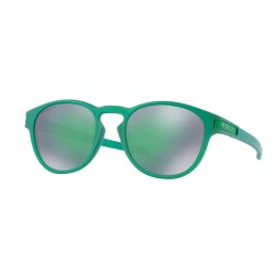Oakley Latch OO 9265 926523 Verde Gamma