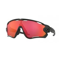 Oakley OO 9290 Jawbreaker 929048 Matte Black
