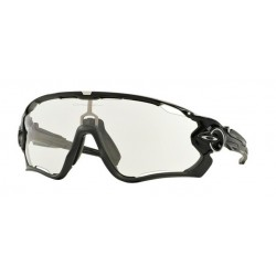 Oakley OO 9290 JAWBREAKER 929014 POLISHED BLACK
