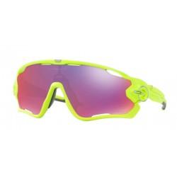 Oakley OO 9290 Jawbreaker 929026 Retina Burn