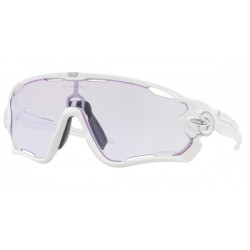 Oakley OO 9290 JAWBREAKER 929032 POLISHED WHITE