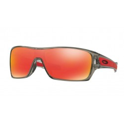Oakley OO 9307 TURBINE ROTOR 930703 GREY INK