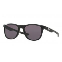 Oakley Trillbe X OO 9340 01 Matte Black
