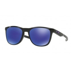 Oakley Trillbe X OO 9340 03 Polished Black Ink Polarizzato