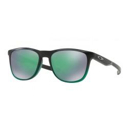 Oakley Trillbe X OO 9340 934011 Jade Fade