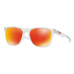 Oakley Trillbe X OO 9340 934018 Polished Clear
