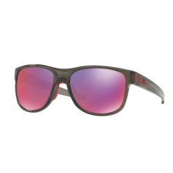 Oakley OO 9359 CROSSRANGE R 935906 BLACK INK