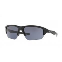 Oakley Flak Beta OO 9363 936301 Matte Black