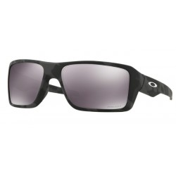 Oakley Double Edge OO 9380 20 Black Camo