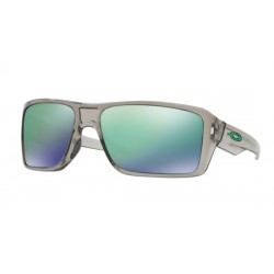 Oakley Double Edge OO 9380 938003 Grey Ink