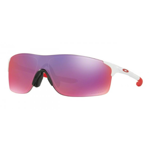 Oakley Evero Pitch 9388 04 Polished White