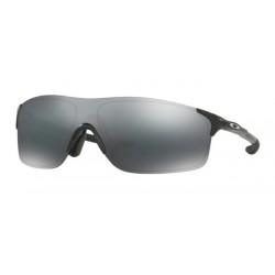 Oakley Evero Pitch OO 9388 01 Polished Black