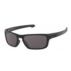 Oakley OO 9408 SLIVER STEALTH 940801 MATTE BLACK