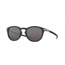 Oakley Pitchman R OO9439 01 Satin Black