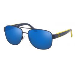 Polo PH 3122 - 930355 Blu Opaco
