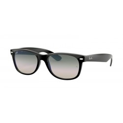 Ray-Ban RB 2132 901-3A New Wayfarer Nero