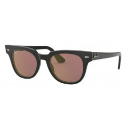 Ray-Ban RB 2168 Meteor 901/W0 Nero