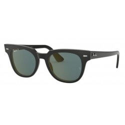 Ray-Ban RB 2168 Meteor 901/52 Nero