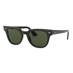 Ray-Ban RB 2168 Meteor 901/31 Nero