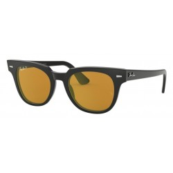 Ray-Ban RB 2168 Meteor 901/N9 Nero