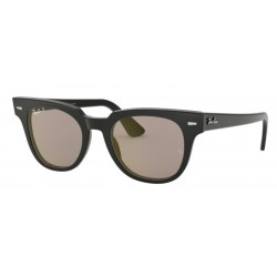 Ray-Ban RB 2168 Meteor 901/P2 Nero