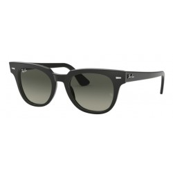 Ray-Ban RB 2168 Meteor 901/71 Nero