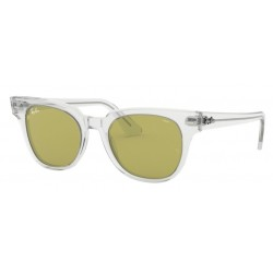 Ray-Ban RB 2168 Meteor 912/4C Trasparente